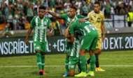Atlético Nacional - Rionegro 2019-II