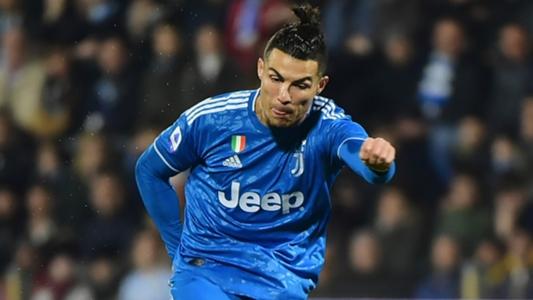 El resumen del SPAL 1-2 Juventus, de la Serie A: vídeo, goles y estadísticas | Goal.com