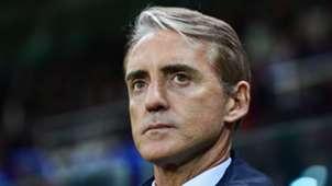 2019-03-26 Roberto Mancini