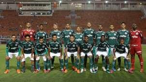Palmeiras sub-20 2019