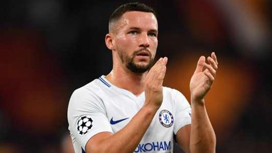 £35m Chelsea flop Drinkwater makes 'shambles' admission | Goal.com
