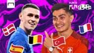Euro Fan Clash - Star Players Thumb.