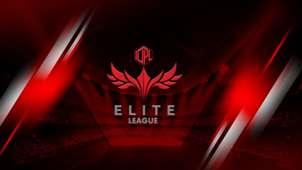 IVPL Elite League