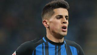 Joao Cancelo Inter