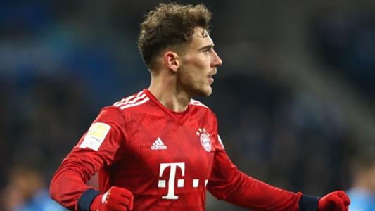 Spieler Des Monats Bundesliga
