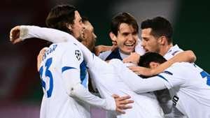 Liverpool-Atalanta 0-2: Impresa della Dea, Reds irriconoscibili ...