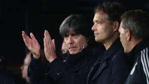 Joachim Löw Germany Argentina
