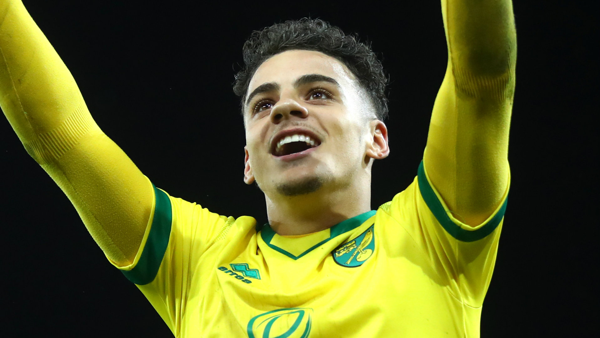 Transfer news and rumours LIVE: Everton hope to beat Man Utd and Barcelona to £35m transfer target