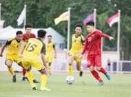 เวียดนาม U23