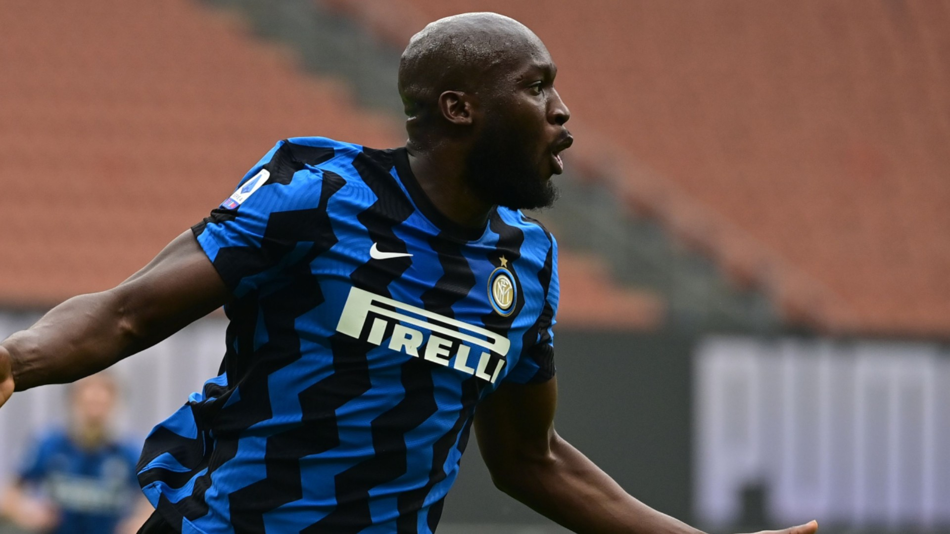 Lukaku is not for sale, Inter CEO Marotta says amid interest from Chelsea and Man City