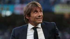 Antonio Conte Inter Serie A 17 09 2019