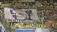 ONLY GERMANY BVB Borussia Dortmund Fans