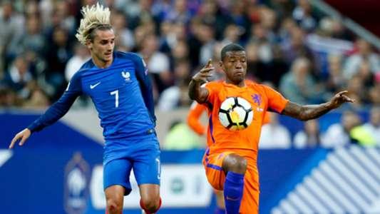 England Gegen Frankreich Live Stream