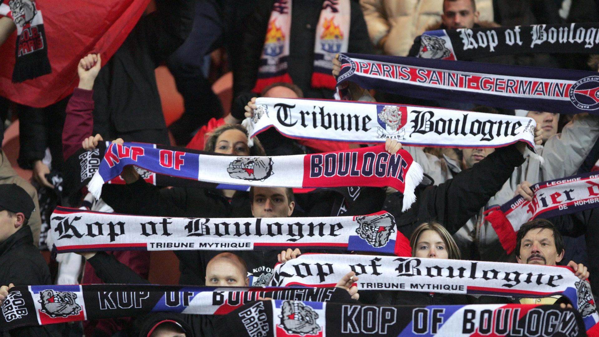 Verratti et Herrera out, Gueye incertain — Montpellier-PSG