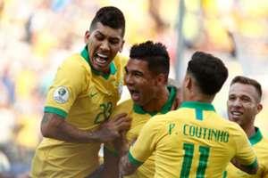 2019-06-22-brazil