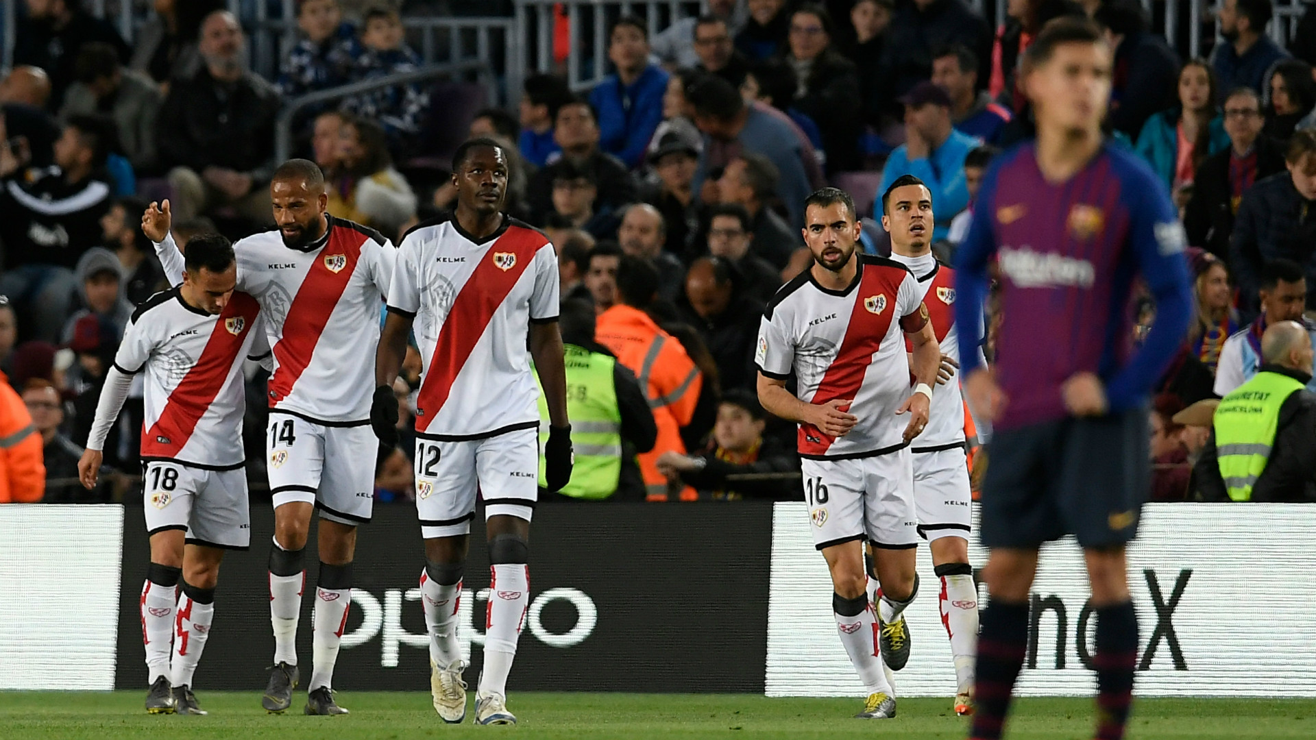 Rayo Vallecano Vs Real Madrid Betting Tips Latest Odds Team News Previews And Predictions Goal Com