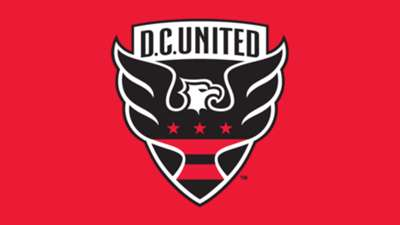 GFX DC United Logo Panel