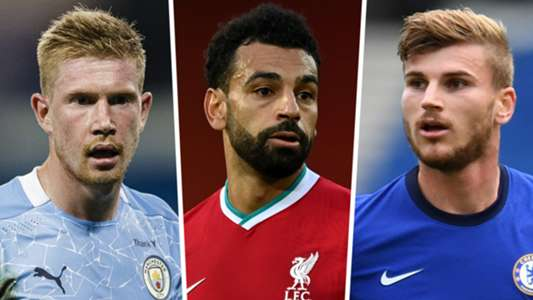 Fantasy football: FPL Gameweek 10 transfer advice, captain picks and more