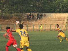 Kerala Premier League