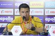 FC Goa vs Jamshedpur FC