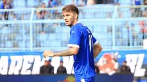 Pavel Smolyachenko - Arema FC