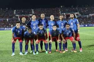 Johor Darul Ta'zim, Malaysia Super League, 26072017