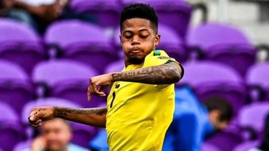 Costa Rica vs Jamaica, Suriname vs Guadeloupe: TV channel, live stream, team news & preview | Goal.com