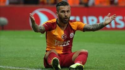 Adem Buyuk Galatasaray Kasimpasa 09132019