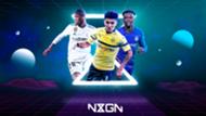 NxGn 2019 GFX HP