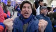 Iván Zamorano Inter Milan 211018