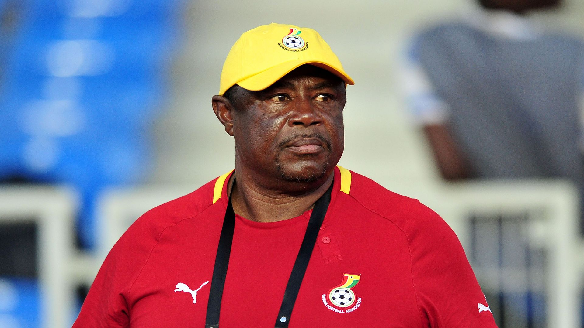 Fan View: Salifu's late inclusion provokes more backlash after Ghana make U23 squad U-turn