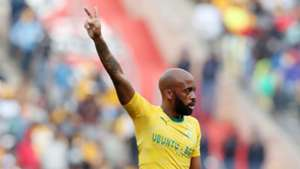 Mamelodi Sundowns confirm surgery for former Orlando Pirates captain Manyisa