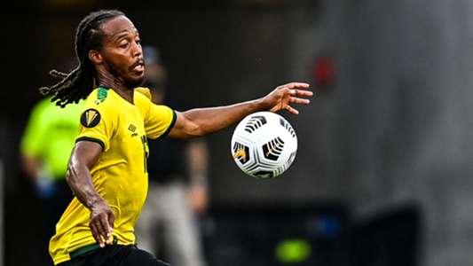Guadeloupe vs Jamaica, Suriname vs Costa Rica: TV channel, live stream, team news & preview | Goal.com