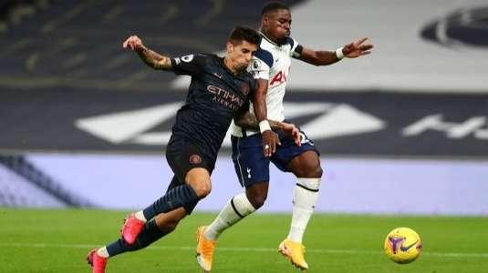 EN VIVO ONLINE: dónde ver Manchester City - Tottenham por internet en streaming y TV | Goal.com