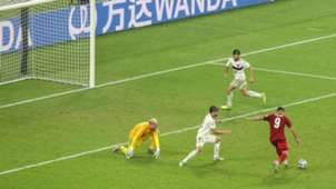 goal Firmino Flamengo Liverpool FIFA Club World Cup Final 21122019
