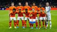 Netherlands 11192019