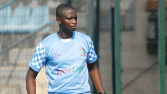 Orlando Pirates are more of a threat as a team than individual players – Enyimba FC coach Osho