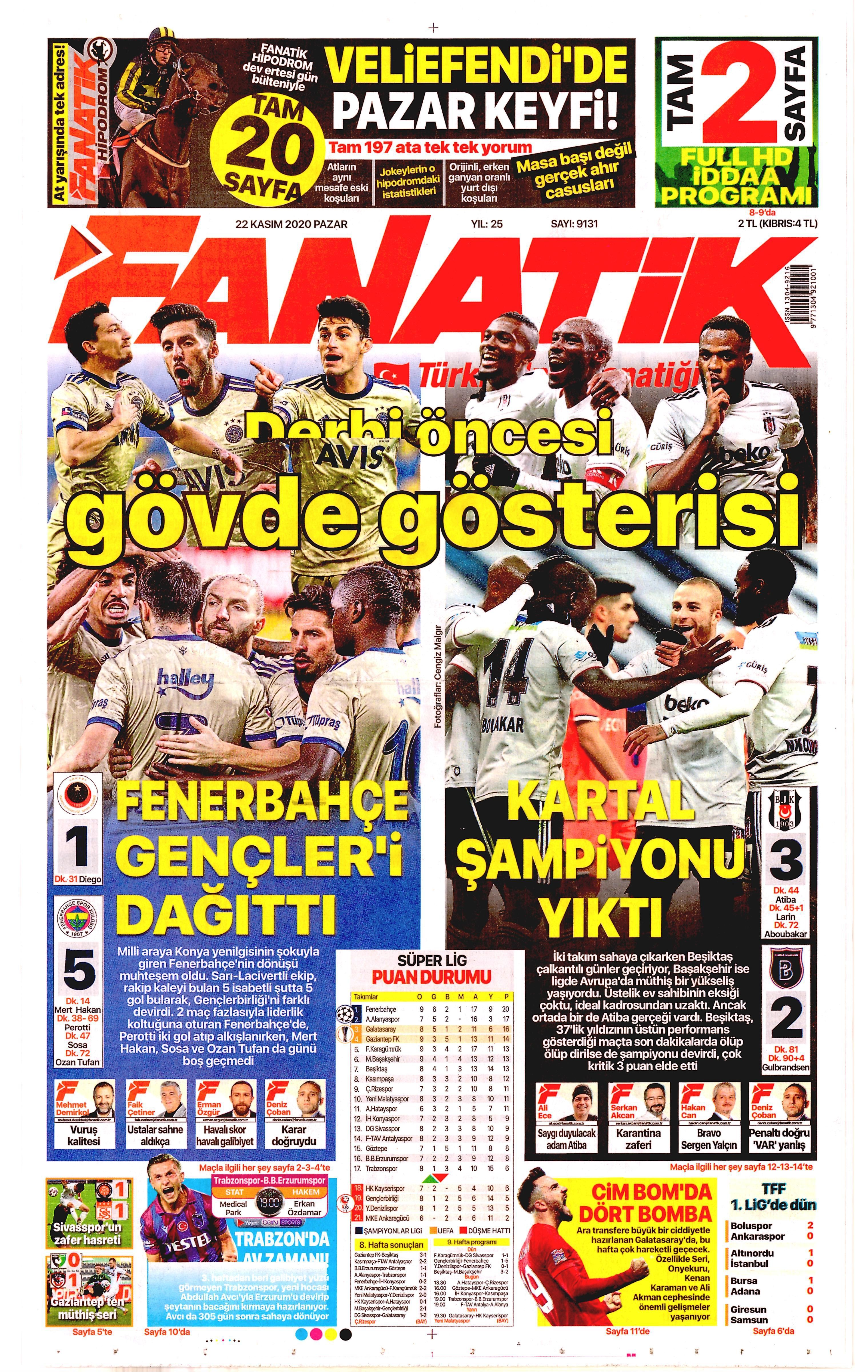 Fanatik1.jpg