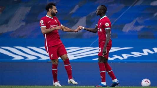 Liverpool thắng nhàn, huyền thoại bất ngờ tuyên bố Salah 'ích kỷ'