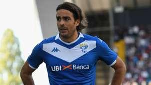 Alessandro Matri Brescia