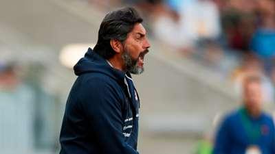 Jose Letelier Chile 2019