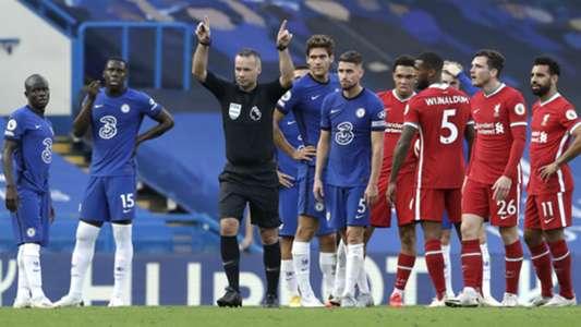Lịch thi đấu Ngoại hạng Anh tuần này. Kết quả bóng đá Ngoại hạng Anh. Danh sách vua phá lưới NHA