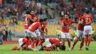 الأهلي الزمالك كأس السوبر مصر
