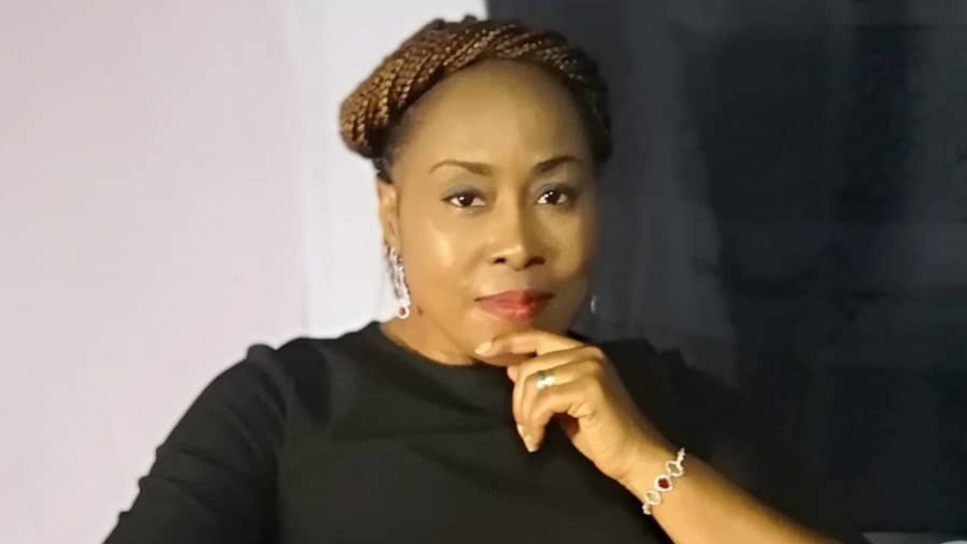 Ben-Anuge appointed Nigeria Women's Football League Chief Operating Officer