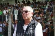 Gustavo Ariel Sena