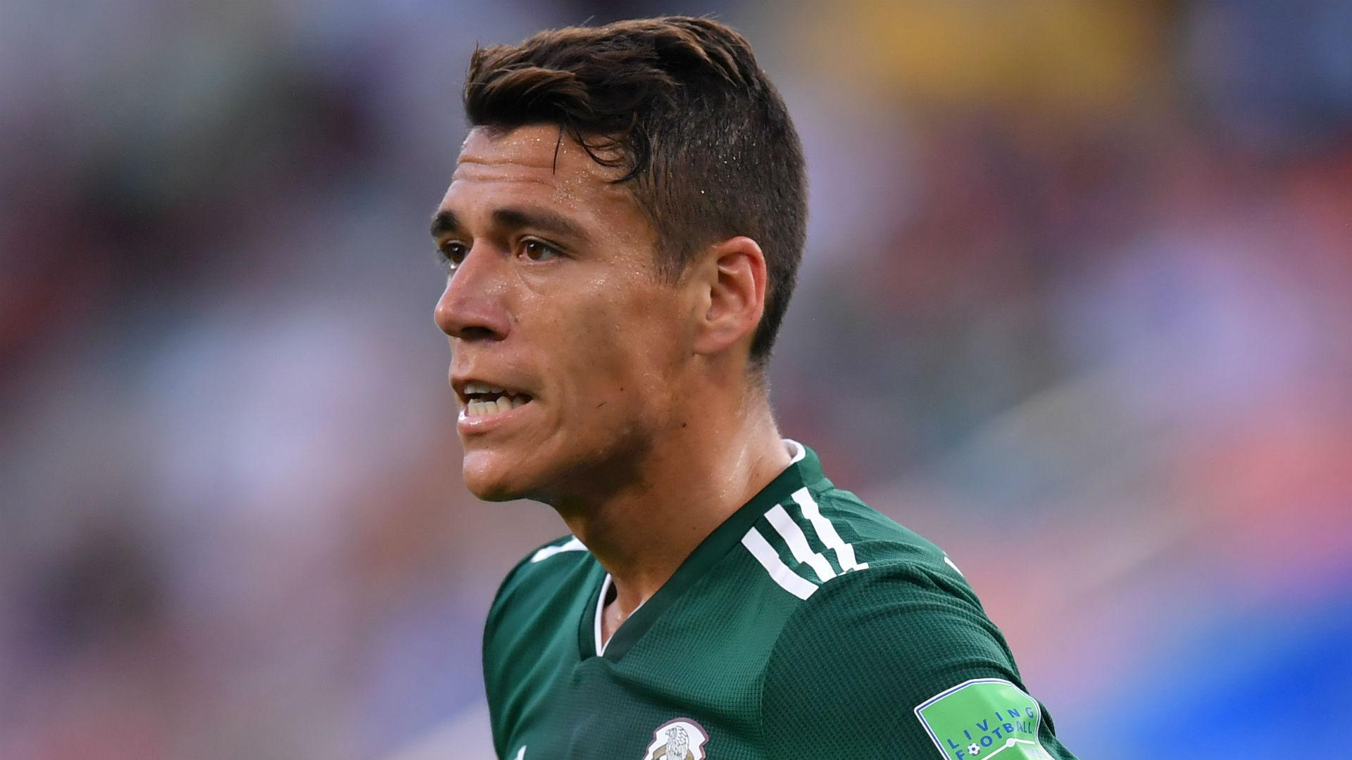 Mexico star Moreno reveals how close he was to joining Barcelona