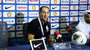 2022 World Cup Qualifiers: Igor Stimac names 26-man squad for Afghanistan and Oman ties