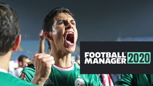 Football Manager 2020 for free: How to play game in coronavirus lockdown | Goal.com
