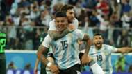 2018-06-27-argentina-Marcos_Lojo