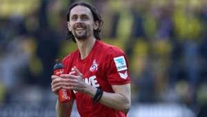 Neven Subotic 1. FC Köln Borussia Dortmund
